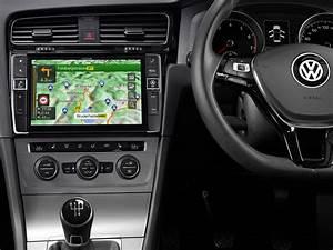 How To Change Language On Honda Civic Navigation System