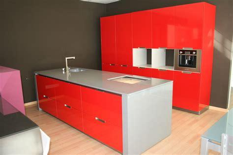 muebles de cocina segunda mano valencia cool awesome