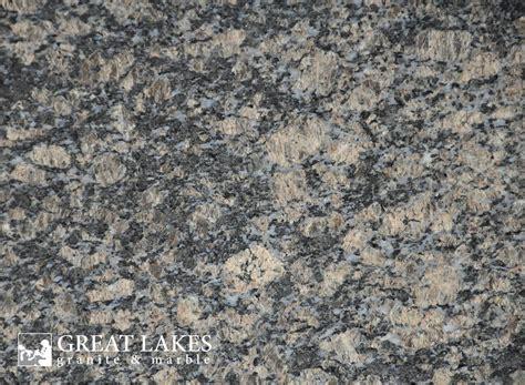 sapphire blue granite great lakes granite marble