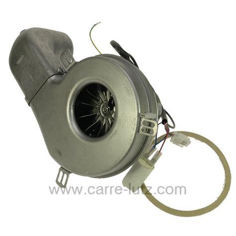 poele à bois pour cuisiner ventilateur extracteur de fumée pl20ce0110 de poele a