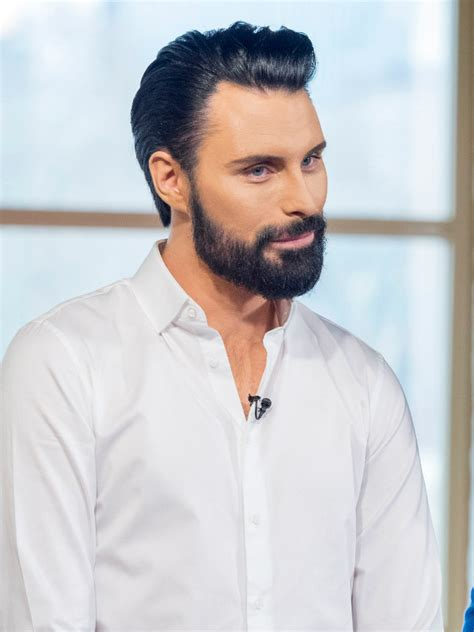rylan clark neal reveals health scare after using illegal