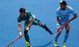 India vs Pakistan Hockey Asia Cup 2017 Preview ...