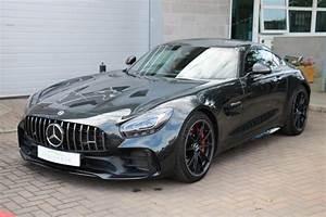 Mercedes Amg Gtr Prix : mercedes benz amg gtr for sale in ashford kent simon furlonger specialist cars ~ Medecine-chirurgie-esthetiques.com Avis de Voitures