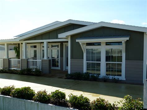 Manufactured Home Preoccupancy Walk Through And Reinspection