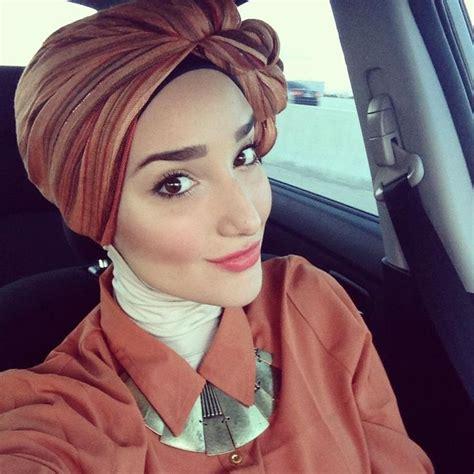 head turban hijab google search islam modest fashion