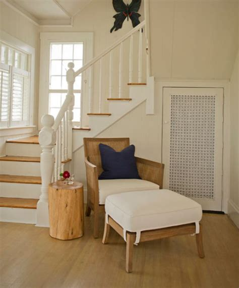 small bathroom space ideas 10 simple and diverse wooden staircase design ideas