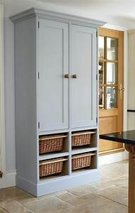 Kitchen pantry storage ideas nz tags beautiful kitchen for Pantry storage ideas nz