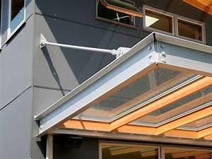 Minimalist Canopy Tips For Urban Home Decor 4 Home Ideas