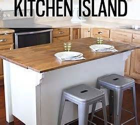 how to add a kitchen island add a bar to a kitchen island kitchen islands islands and bar