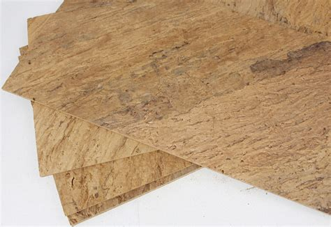 cork flooring vancouver vancouver cork floors image search results