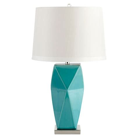 best ls images on table l teal and teal home lighting ideas