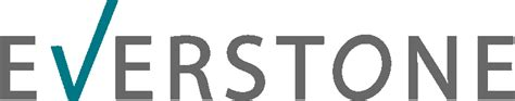 everstone capital specialized trusted investment in