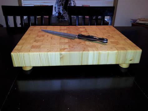 grain pine cutting boards  scottseeyou