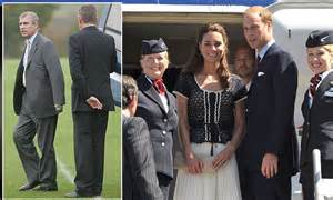 Prince Andrew clocked up £378,000 bill on flights in his ...