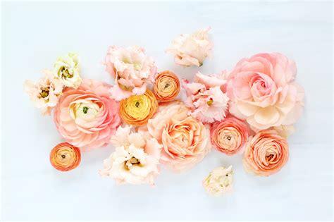 digital blooms april   desktop wallpapers