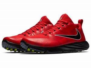 nike ncaa men39s vapor speed turf shoe apparel at With kitchen colors with white cabinets with what are the stickers on ohio state football helmets