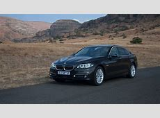 BMW 535i 2014 Review, Amazing Pictures and Images – Look
