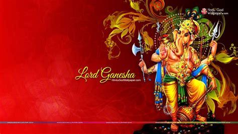 3d Wallpaper Ganesha by Ganesh Images Hd 3d Lord Ganesha Wallpapers Ganesh