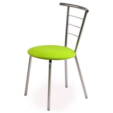 chaise de cuisine chaises de cuisine canap 233 s fauteuil
