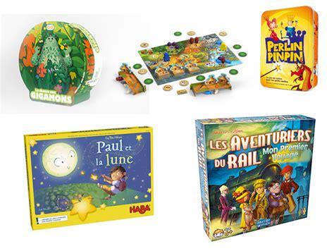 jeux de de cuisine top des jeux de société pour les 3 8 ans elleadore