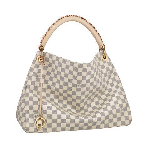 lv damier brown louis vuitton bags 2012 uk fashioncheer