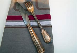 Silber Reinigen Hausmittel : alu polieren hausmittel alu polieren hausmittel reinigen hausmittel zahnpasta putzen und ~ Watch28wear.com Haus und Dekorationen