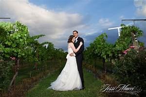home masonry jessi marri photography best wedding With budget wedding photography houston