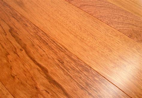 select wood floors owens flooring brazilian cherry select factory finished engineered hardwood flooring