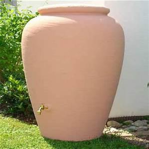 Recupérateur Eau De Pluie : colonnes recuperation eau de pluie tous les fournisseurs ~ Premium-room.com Idées de Décoration