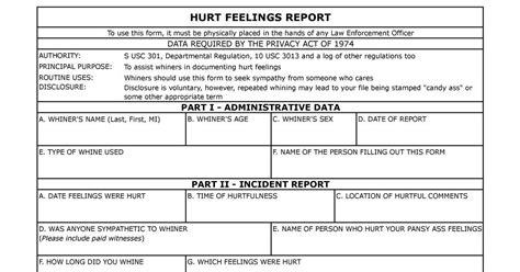 oops school emails hurt feelings report   fun