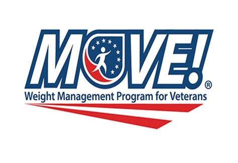 Truman VA Weight Management MOVE Program - Harry S. Truman ...