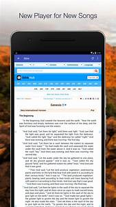 Bible Hub Pro f... Bible Hub