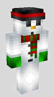 christmas skins pack minecraft pe