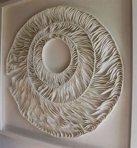 superb ceramic wall art to keep you fascinated bored art With ceramic wall art