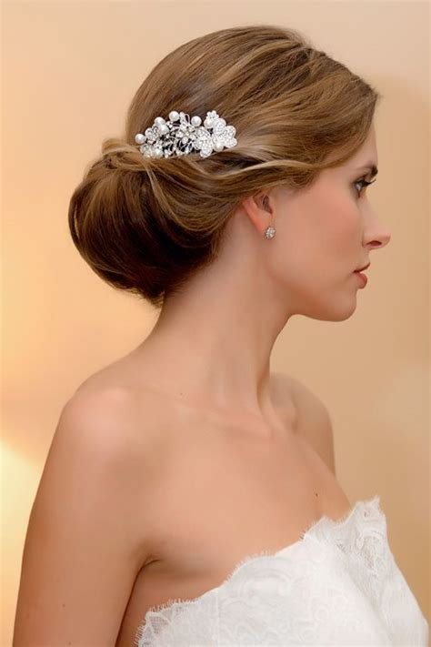 ideas about 1950s updo on 1950s hair
