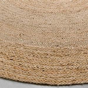 les 25 meilleures idees concernant tapis soldes sur With tapis laine soldes