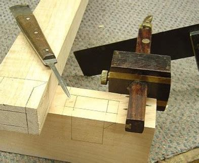woodworking classes chicago beginning woodworking