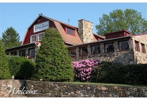 the barn kennett square pa wedding venues