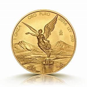 Gold Kaufen Dresden : libertad siegesgoettin 1 unze kaufen aktueller ~ Watch28wear.com Haus und Dekorationen