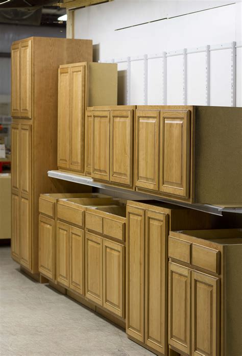 economy custom cupboards