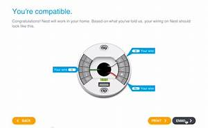 Nest Thermostat Review And Installation