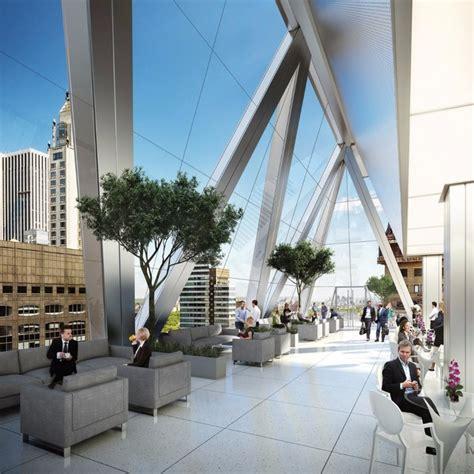 home design architect 432 park avenue tower nyc e architect