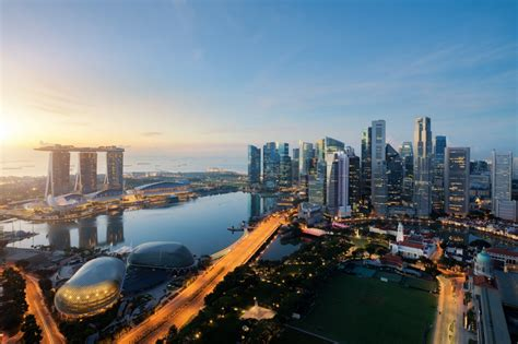Singapore gets its fourth Covid-19 stimulus package ...