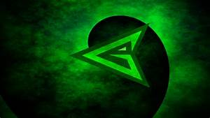 Green Arrow Wallpaper HD - WallpaperSafari