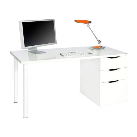 location bureau pas cher bureaux modernes pas chers palzon com