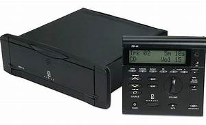 Poly Mp3 Receiver With Rd