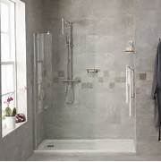 1850 X 800 Walk In Glass Shower Screen CHORA Walk In Tub Shower Enclosure Designer Bathroom Designer Walk In Shower Design Plans Design A Walk In Shower Let S Be Honest Any Space Involving Water And Moving Air E G