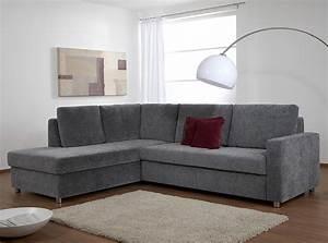Kuchenmobel made in germany zanziborcom for Sofa bed made in germany