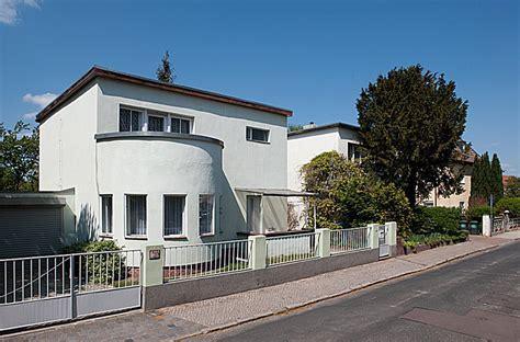 Haus Kaufen In Der Schweiz Für Ausländer by H 228 User Naurath Und Hahn Richard Paulick 1928