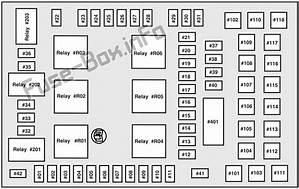06 lincoln mark lt fuse box diagram -  julie.conton.41478.enotecaombrerosse.it  wiring diagram resource julie conton 41478